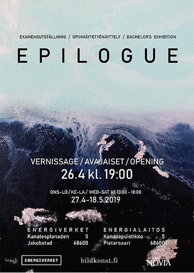 /epilouge-plansch-400.jpg