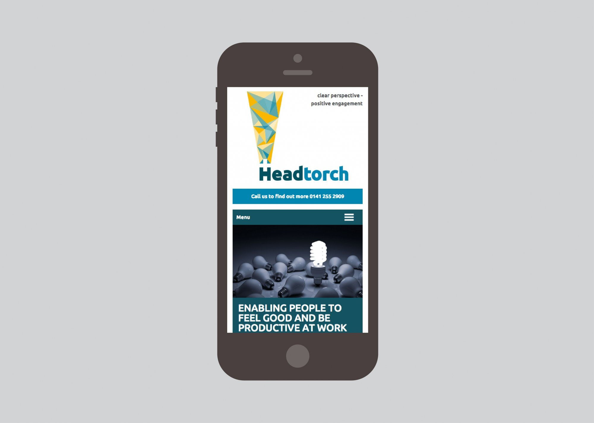 Headtorch Website-02