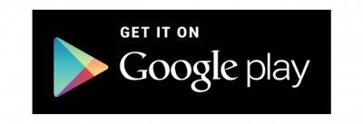 /google-play-logo.jpg