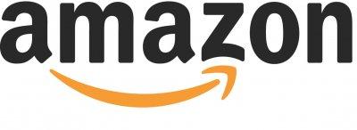 /amazon-logo.jpg