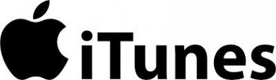/itunes-logo.jpg