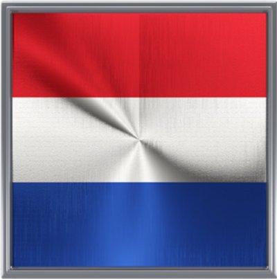 /nl.jpg