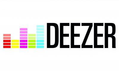 /deezer-logo.jpg