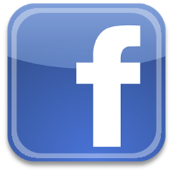 Join the Village of Flat Rock fan page on Facebook