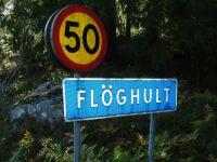 floghult-50-skilt.jpg