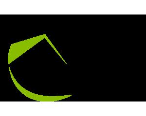 Flyttfirma i Eslöv - Professionell flytthjälp med Eslövs Flyttjänst