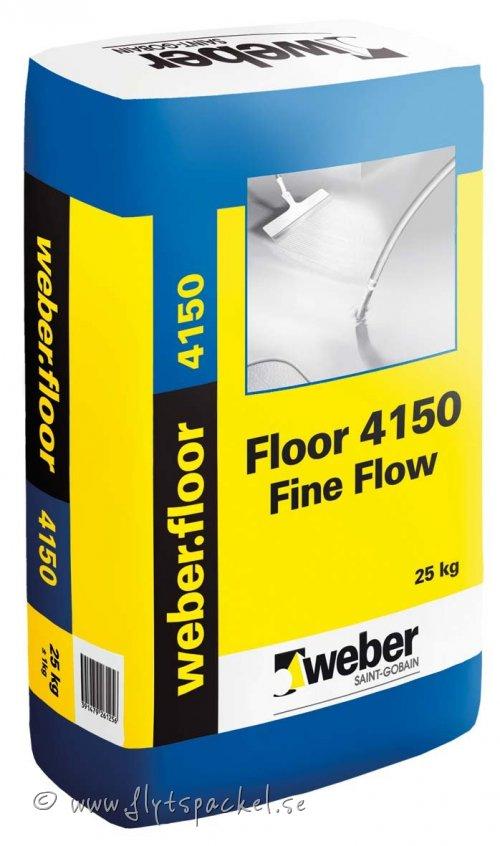 floor-4150.jpg