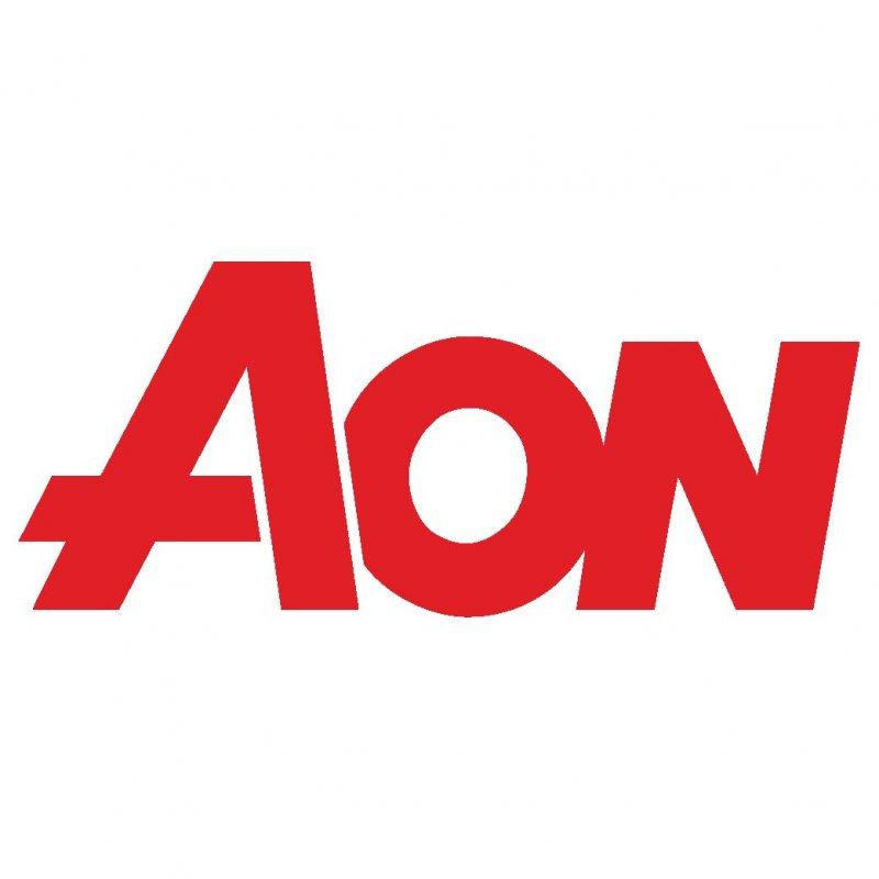 Vi har varit flyttfirma i Stockholm åt Aon.