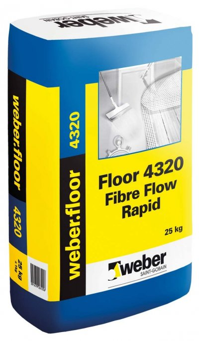 floor-4320.jpg