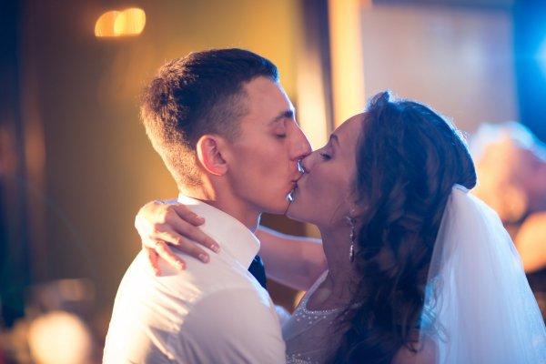 Lär dig dansa vals innan bröllopet