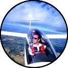 glider flights