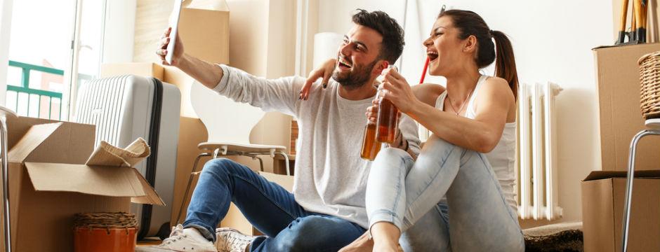 Dating bloggar för kvinnor