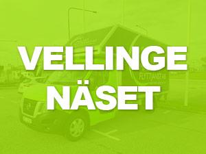 Flyttfirma Vellinge/Näset