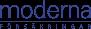 Vi har varit flyttfirma i Stockholm åt Moderna försäkringar.