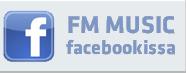 FM MUSIC Facebookissa