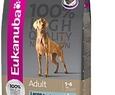 Eukanuba Adult Lamm&ris Large 12 kg