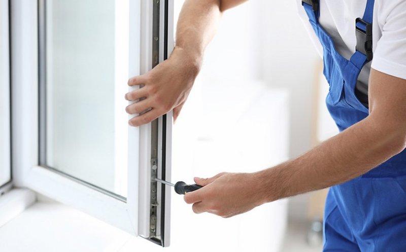 Kontakta oss för ditt fönsterbyte i Enköping.