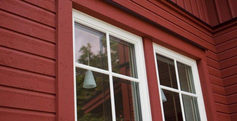 Ett viktigt av hög kvalité är viktigt inför ditt fönsterbyte i Örebro.