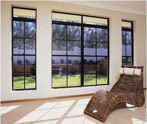 Fönsterbyte - billigt