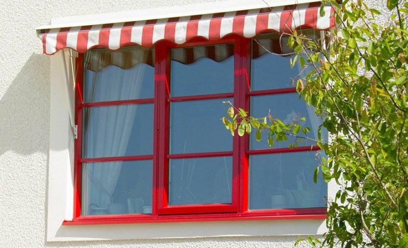 Hör av dig till oss om du vill ha ett smidigt fönsterbyte i Enköping.
