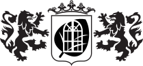 Fönster Umeå logga