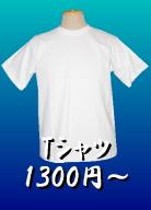 激安Tシャツ(半袖、七部袖、長袖)