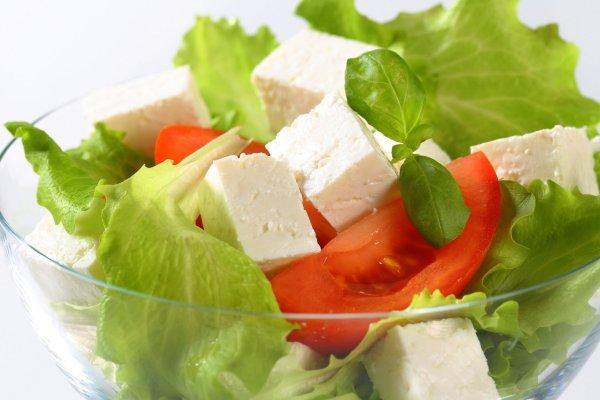 kalorisnål mat tips