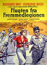 /flykten-fran-framlingslegionen-dansk-affisch.jpg