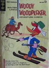 /woody-woodpecker-77-gold-key-comic-book-1963-joins-the-foreign-legion.jpg