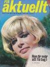 /fib-aktuellt-1966-45-svensken-som-rymde-fran-ffl.jpg