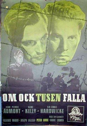 /om-ock-tusen-falla-img-31182.jpg