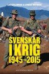 /svenskar-i-krig-2015.jpg