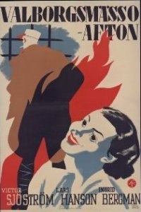 /valborgsmassoafton-film-1935.jpg