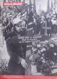 /prins-aage-begravelse-billed-bladet.jpg
