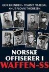 /norske-offiserer-i-waffen-ss-2.jpg