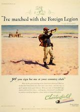 /1931-chesterfield-foreign-legion.jpg