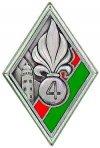 /4e-regiment-etranger.jpg