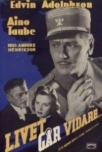 /livet-gar-vidare-film-1941.jpg