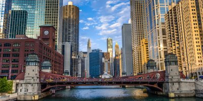 /o-chicago-river-facebook.jpg