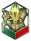 /1er-regiment-etranger-de-genie.jpg