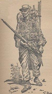/legionar1911.jpg