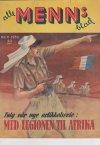 /alle-menn-10-1950-forsell-1.jpg