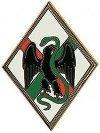 /1er-regiment-etranger.jpg