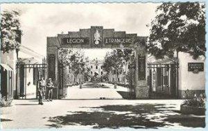 framlingslegionen-sidi-bel-abbes-1950.jpg