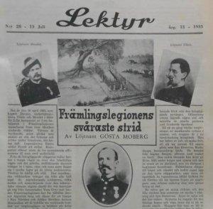 /gosta-moberg-lektyr-28-1935.jpg