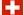 /flaggaschweiz-2.jpg