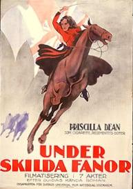 /under-skilda-fanor-1923.jpg
