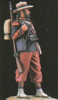 /artgironafrance-1863-65-mexico-foreign-legion.jpg