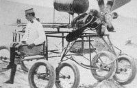 /1912-lafarque-propeller-car-.jpg