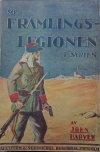 /med-framlingslegionen-i-syrien-1.jpg
